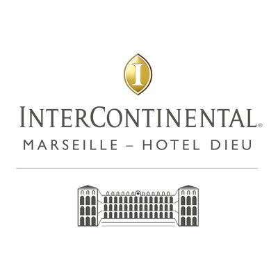 logo-intercontinentalmarseille