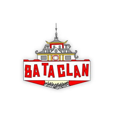 logo-bataclan