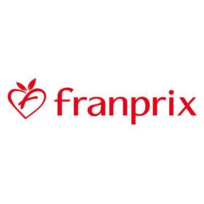 logo-franprix