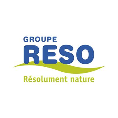 logo-groupereso