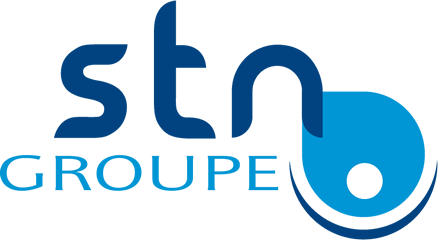 Groupe STN