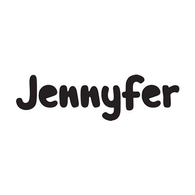 logo-jennyfer