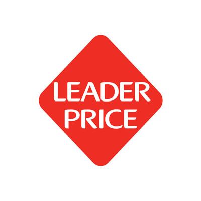 logo-leaderprice