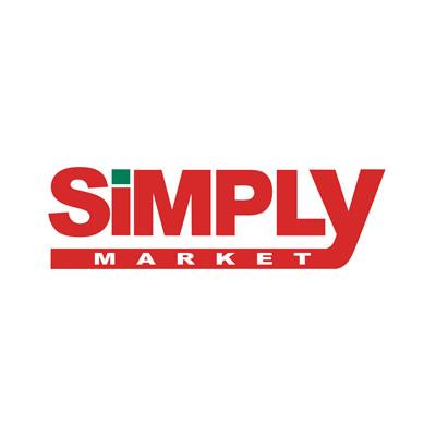 logo-simplymarket