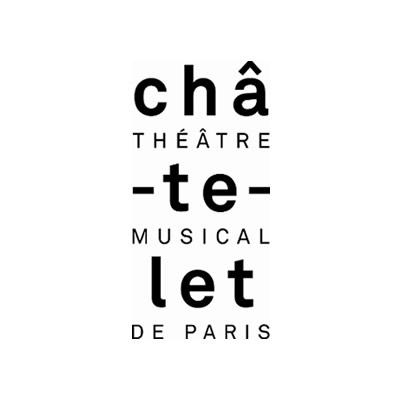 logo-theatrechatelet