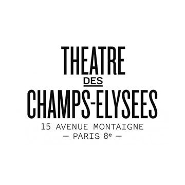 logo-theatredeschampselysees