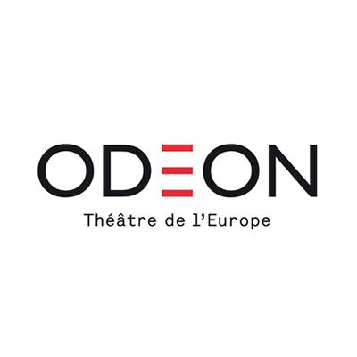 logo-theatreodeon